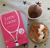recensie Love game Lauren Weisberger